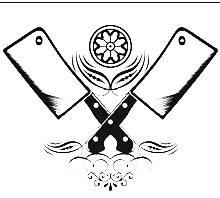 LogoFS