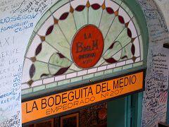 bodeguita_del_medio1