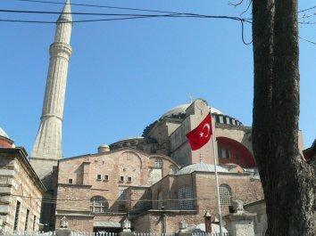 sultanhamet