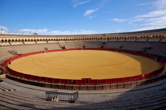 Seville_bullring01
